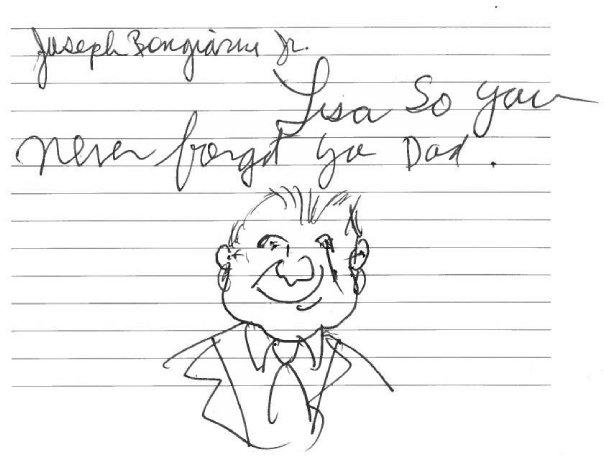 DadSketch