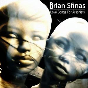 Album-Cover1