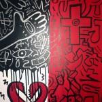 HeartBreakAlexVera-150x150