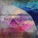 beautifuldream