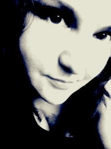 photo_1[1]