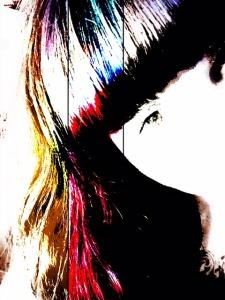 photo_3[1]