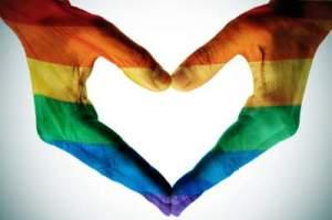 gay-rainbow-hands