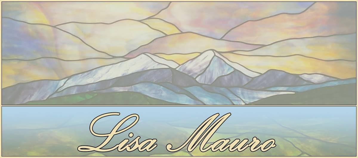Lisa Mauro